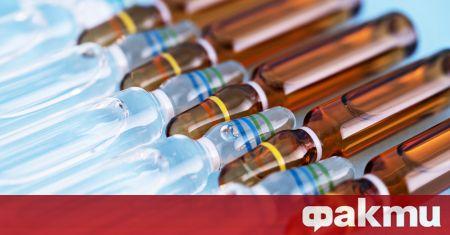 Научни изследвания констатираха, че експериментално лекарство срещу грип е способно