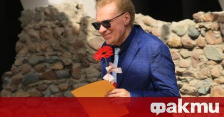 """""""Малко ме притесни изказването на министър Боил Банов, който каза,"""