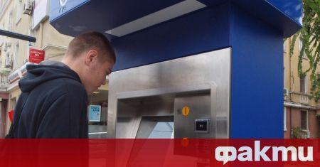 Считано от 01.01.2021 г. пътниците в градския транспорт във Варна