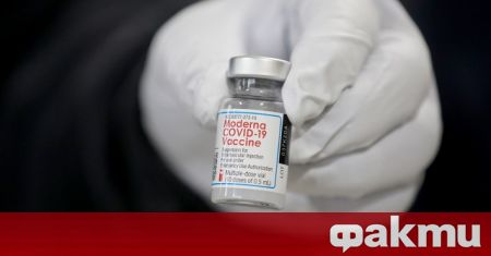Moderna, BioNTech/Pfizer, AstraZeneca - всички те ще спечелят милиарди от