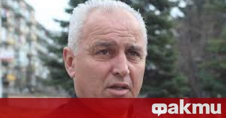 Районната избирателна комисия във Велико Търново заличи като кандидат за