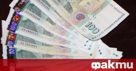 20 677 броя искания за безлихвен заем до 4500 лв