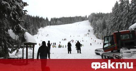 """""""Витоша ски"""" АД получи едва на 25.01.2021 год. пълната кореспонденция"""