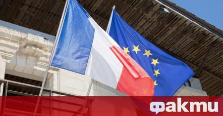 Франция ще настоява за финансови санкции в рамките на възстановителния