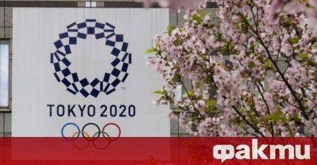 Директорът на церемонията по откриването на Токио 2020, 48-годишният Кентаро