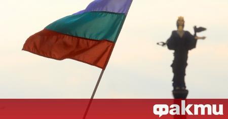 Румънски евродепутат отправи призив към протестиращите в България. Посланието е
