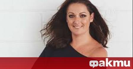 Австралийската блогърка Селсест Барбър става известна с пародиите си на