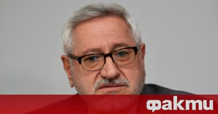 Разговорите в смесената българо-македонска комисия са прекратени едностранно и безусловно