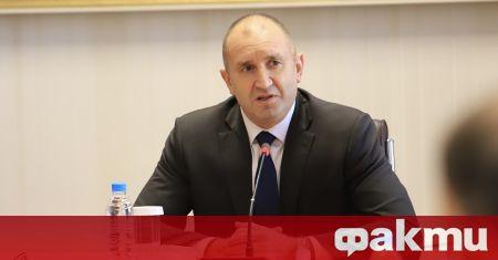 Поддържането на отличния политически диалог между България и Армения е