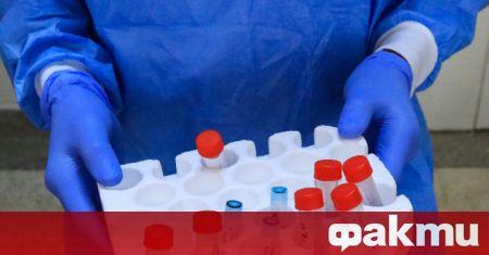 Само двама починали ваксинирани има в София, откакто почна ваксинационната