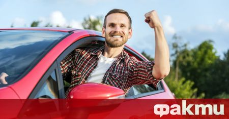 Летните месеци са по-трудни за продажба на употребявани автомобили. Не