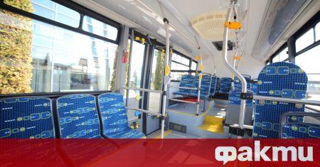 Без обществен транспорт са от няколко месеца част от селата