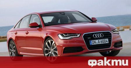 Британско списание WhatCar? публикува нов рейтинг на надеждността на автомобилите.
