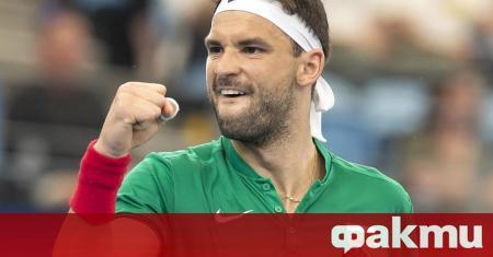 Родни фенове на тениса се готвят да щурмуват на Белград