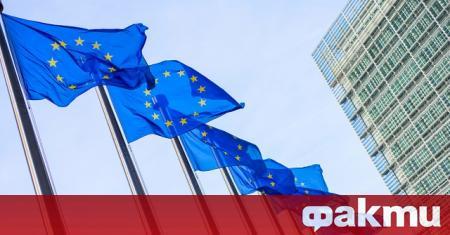 Първият дипломат на ЕС Жозеп Борел обяви, че ще се