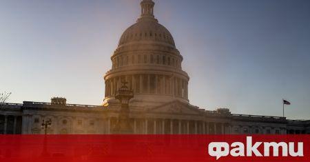 Американското правителство ще трябва да отдели значителни средства за ремонта