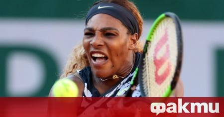 Румънската тенисистка Александра Каданту разказа за първата си среща със
