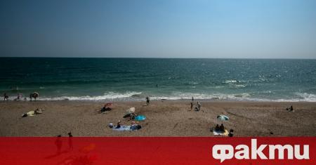 Гръцки острови са регистрирали нови случаи на коронавирус, съобщи Катимерини.
