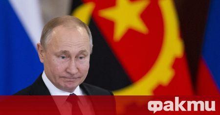 Млечни продукти, месо, плодове и зеленчуци: Русия удължи ембаргото за