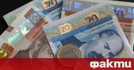 """Управителният съвет на фонд """"Земеделие"""" одобри минимална помощ de minimis"""