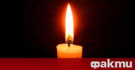 Бившият сръбски нападател Милян Мирдакович се самоуби в апартамента си