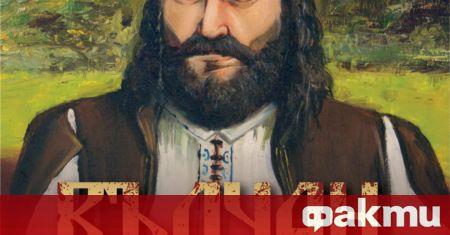Романът отразява страшната действителност по време на турско робство. Един