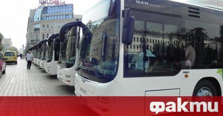 Превозвачите негодуват, по двама души пътуват от София до Варна.