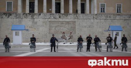 Гърция плати висока цена за европейските действия срещу Русия. Това