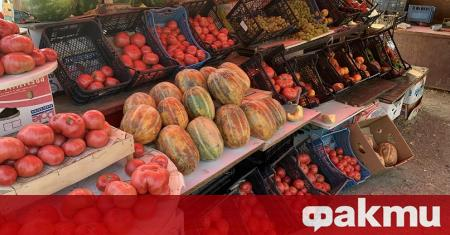 Голям спор между големите вериги магазини и българските производители заради