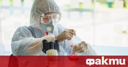 Вагоноремонтният завод в град Септември е затворен за 48 часа,