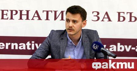Бойко Борисов вдига предизборно лекарските заплати за срока на пандемията,