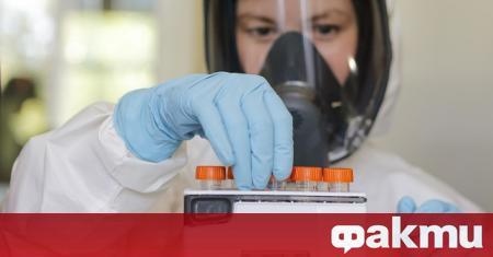 Разработваните от САЩ ваксини срещу Ковид-19 едва ли ще бъдат