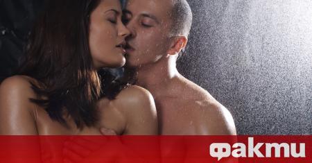 """""""Златен душ"""" е разговорен термин за всеки сексуален акт, който"""