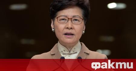 Новият законопроект, който се обсъжда в китайското правителство, няма да