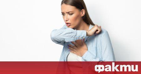 Медиците посочват симптомите, които могат да се проявят, още преди