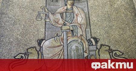 Прокуратурата в Девня повдигна обвинение на мъж за блудство с