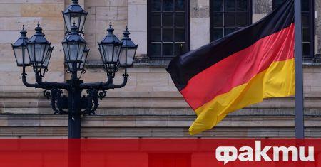 Репутацията на Европейския съюз е пострадала сред германците, но общото