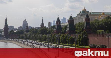 Радио Свободна Европа обяви, че ще подаде жалба в най-висшия