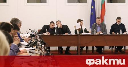 До края на септември всички фирми в България ще трябва