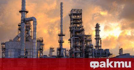 Силният скок на цените на петрола губи инерция, въпреки че