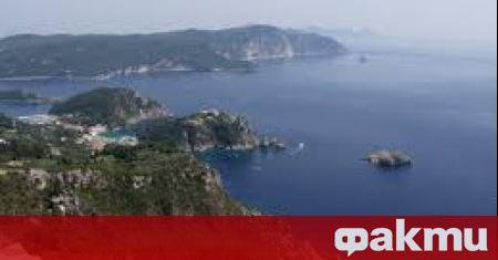 Подготвяме протоколи за подновяване на туристическите пътувания, е казала министърът