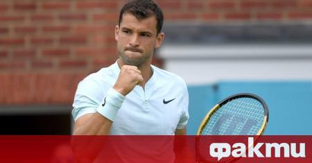 Световният номер 1 Новак Джокович потвърди датите за провеждането на