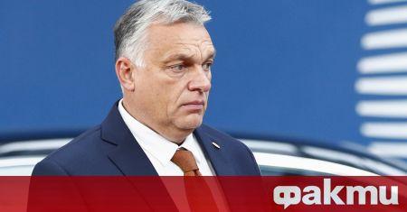 ЕС и САЩ опитват да влият на унгарските решения. Това