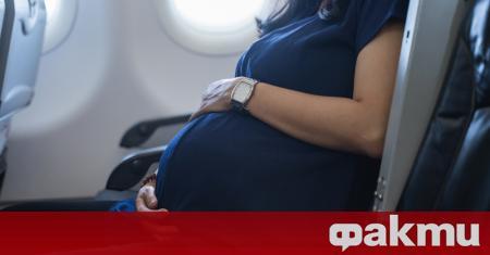 За втори път бебе от Община Пазарджик се роди на