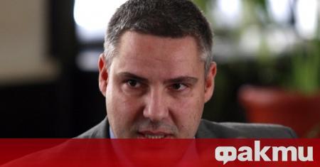 ''Дали Иван Гешев ще повдигне обвинение по чл. 108, ал.