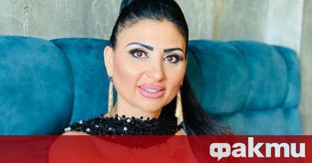 Банка е взела дома на Софи Маринова, защото ромската перла