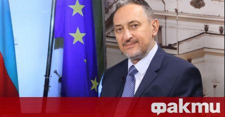 Македония да даде гаранции, че няма претенции към Пиринска Македония