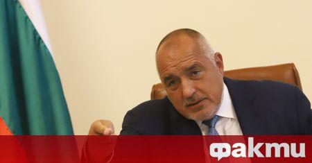 Депутатът от БСП Александър Симов публикува част от интервю на