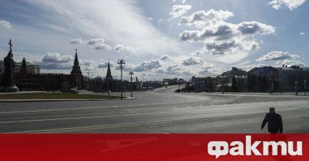 Руското посолство в Сърбия обяви, че не приеме решението на