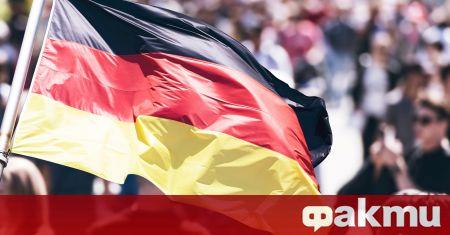Българите, живеещи в Германия, ще могат да гласуват на изборите